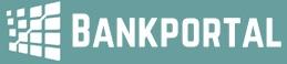 Bankportal