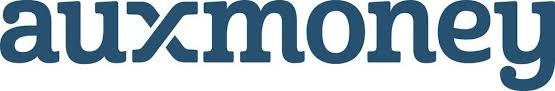 auxmoney-kredite-von-privat-seriös
