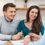 Kredit ohne Schufa Auskunft schnell erhalten - Seriöse Online-Anbieter im Test & Vergleich