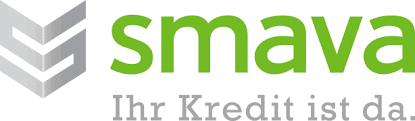 Smava Privatkredit