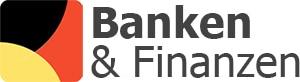Banken & Finanzen
