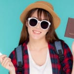 Beste Kreditkarte ohne Auslandsgebühr - Test & Vergleich