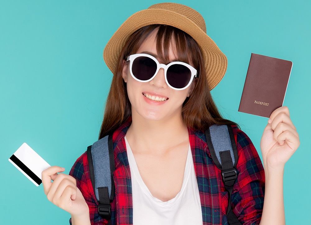 kreditkarte-ohne-auslandsgebühr