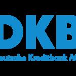 DKB Gemeinschaftskonto mit 2 Karten eröffnen - Test & Erfahrungen