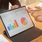 Betriebsmittelkredit Zinssatz Rechner