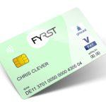 Fyrst Bank Test und Erfahrungen