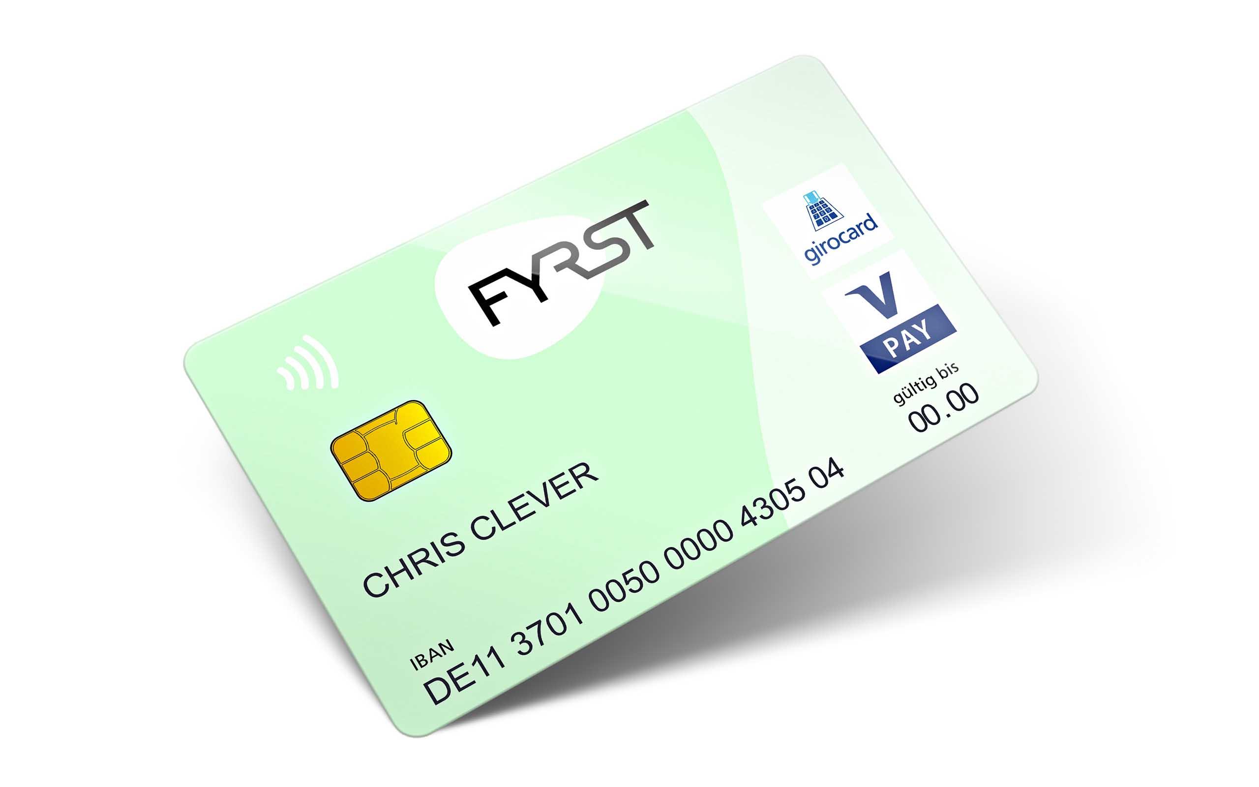 fyrst-bank-test