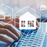 Gewerbliche Immobilienfinanzierung Zinssätze