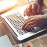 Geschäftskonto ohne Schufa Test & Vergleich
