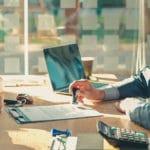 Schufafreier Kredit Online - Vergleich und Test
