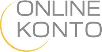 onlinekonto
