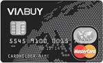 viabuy prepaid kreditkarte kaufen