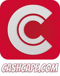 cashcape test