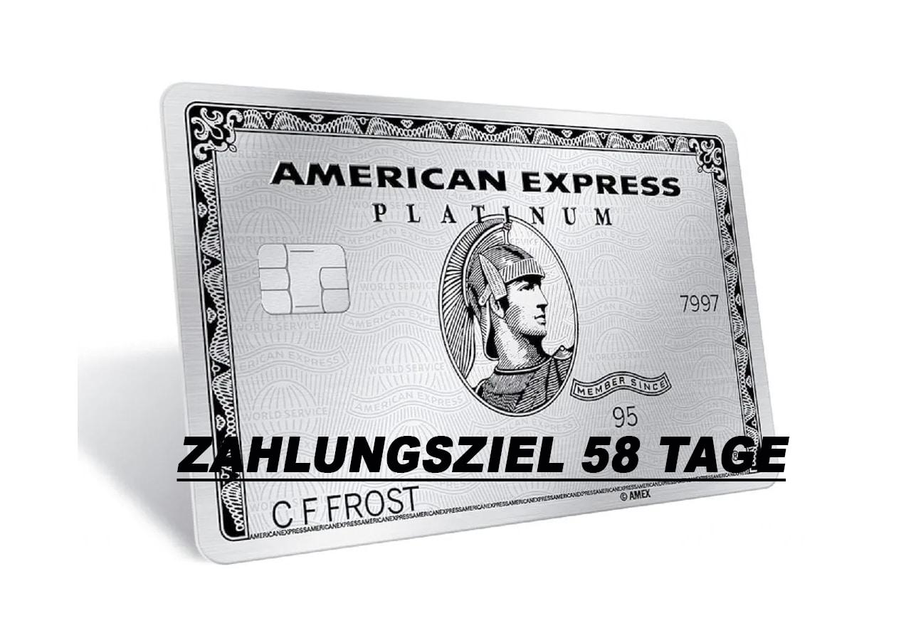 amex platinum business verlaengertes zinsfreies zahlungsziel