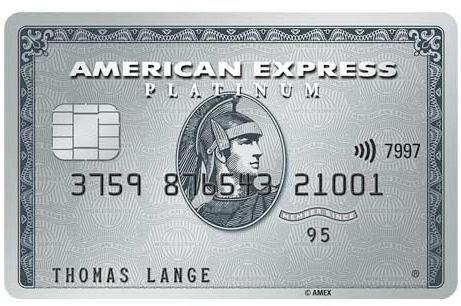 kreditkarte mit langem zahlungsziel 60 tage