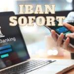 Online Girokonto sofort eröffnen und IBAN sofort erhalten